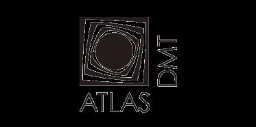 Logo DMT 2